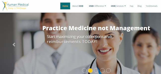list of best medical portals to pay bills